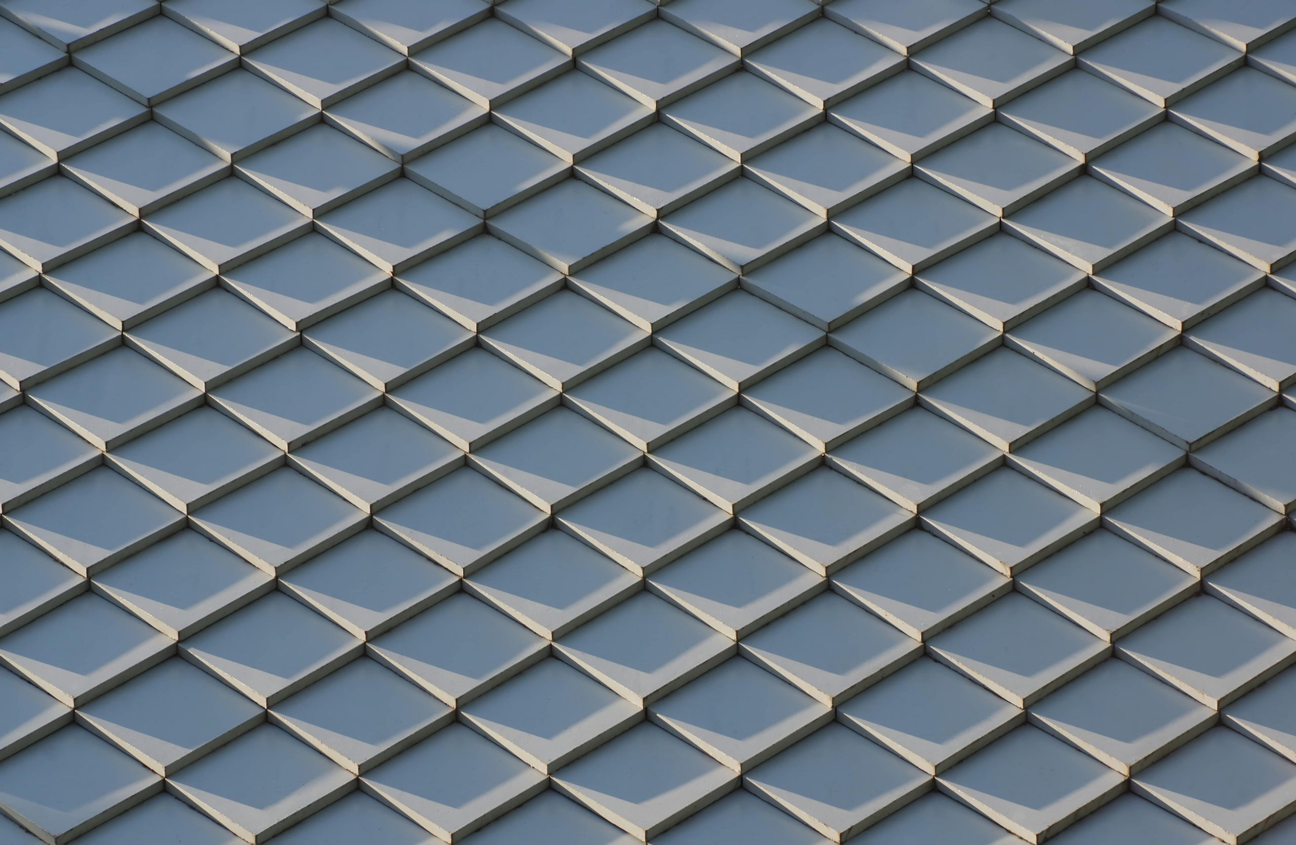 Roof Restoration – Tips For Cleaning Up Roof Leaks