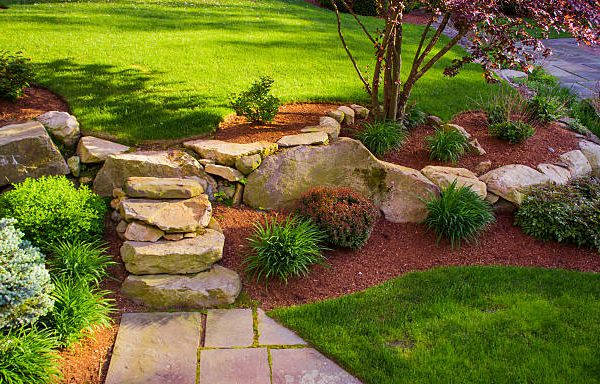 The Significance of Landscaping