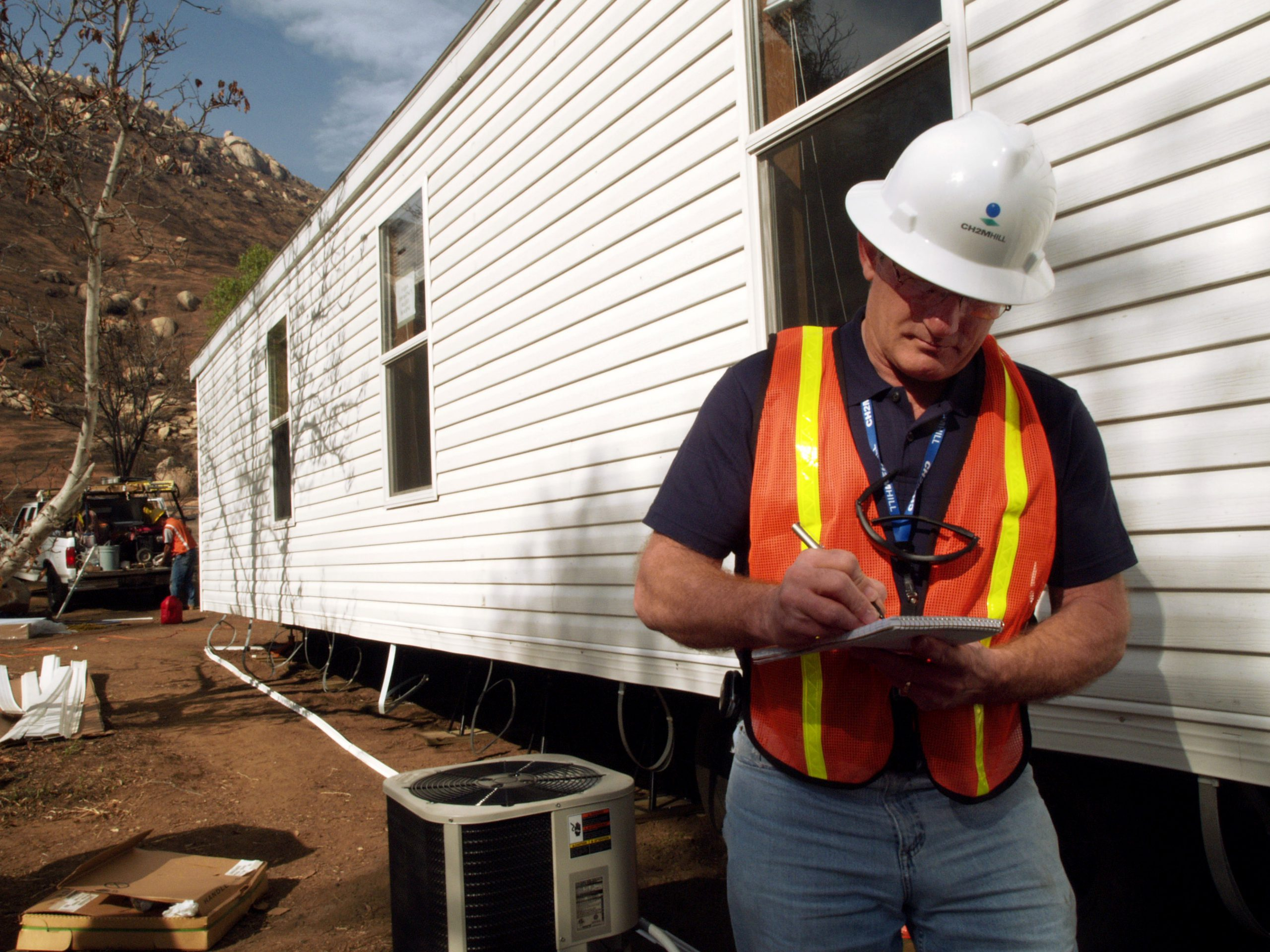 Why You Need Affordable Building Inspections
