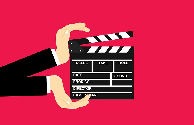 Film Festivals Is an Essential Part Of Independence For Independent Filmmakers